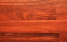 Curapy Rosewood