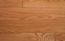 Red Oak Plain Sawn