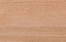 Red Oak -Quarter sawn