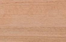 Red Oak -Quarter sawn