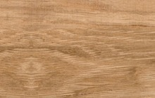 white oak plain sawn